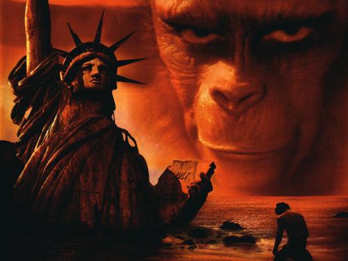 Apes20196820bg1_2
