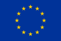 800pxflag_of_europesvg1