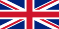 125pxflag_of_the_united_kingdomsvg1
