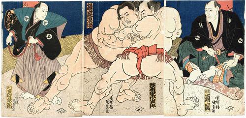 800pxkunisada_sumo_triptychon_c18_2