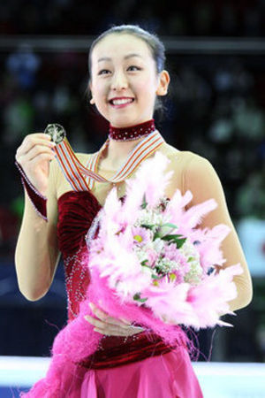 270pxmao_asada_2008_world_champio_2