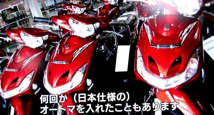Syakunetu_2211_006