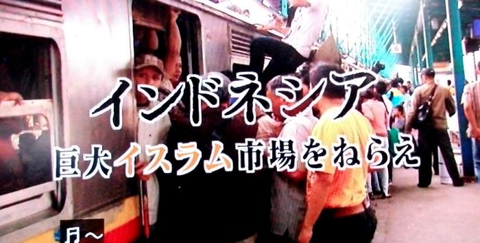 Syakunetu_2211_011
